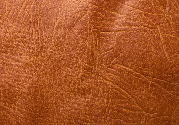 le cuir mati re clef de nos collections le carnet. Black Bedroom Furniture Sets. Home Design Ideas